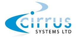 Cirrus Systems Ltd