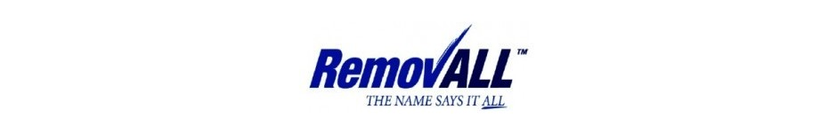 RemovALL